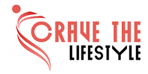 Crave The Lifestyle