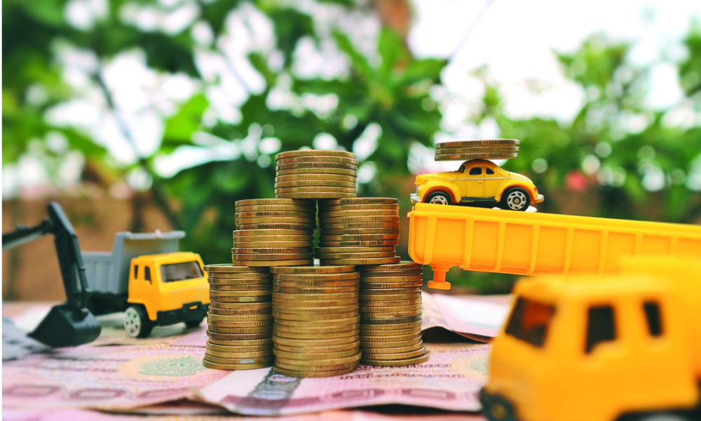 Best Ways to Utilize Your Equipment Loans